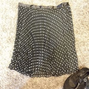Clues Collections Skirt